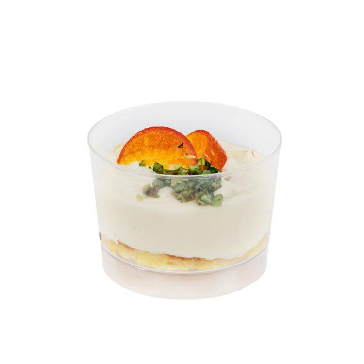 Coppa Mandarino di Ciaculli