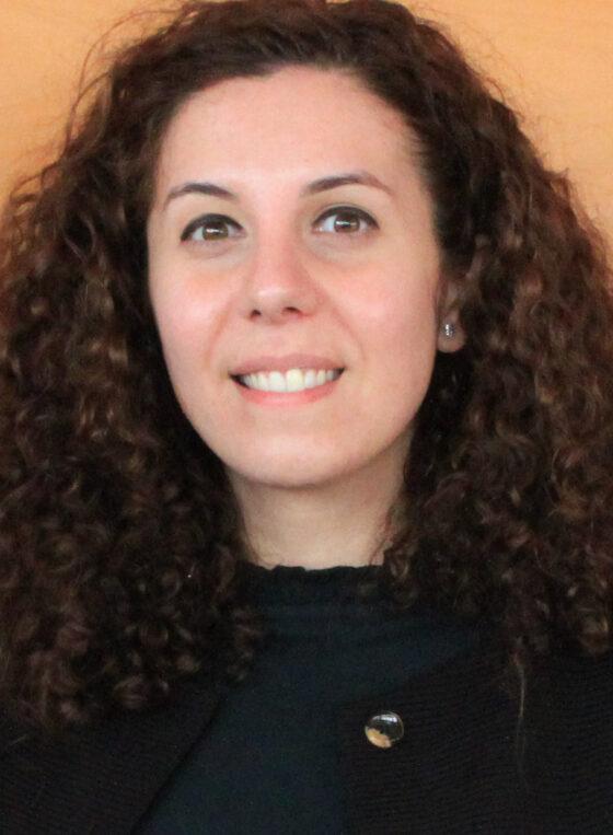 Federica Fiorello