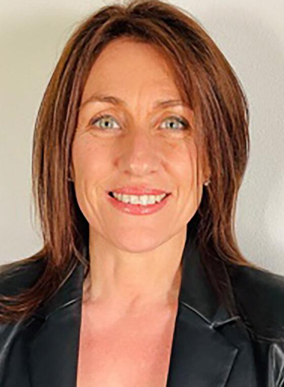 Laura Bibolotti